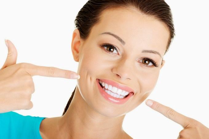 Эстетическая стоматология — красота ваших зубов