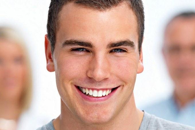 Реставрация зубов — улучшение параметров зубного ряда
