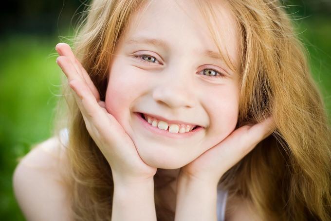 Неправильный прикус у ребенка: причины и способы решения проблемы