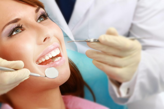 Терапевтическая стоматология — гарантия красивых зубов