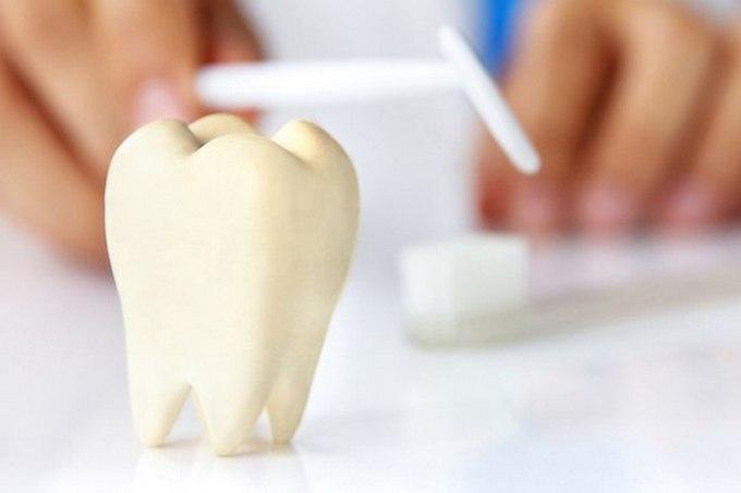 Как выбрать лучшие зубные коронки?