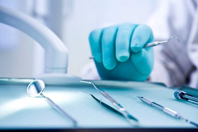 Ортопедическая стоматология: красивые и ровные зубы
